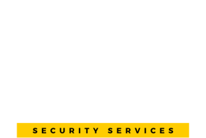 Stok K9 Security Services Ltd | Professional Security Services | Providing Dog Handlers | Manned Guarding | CCTV
